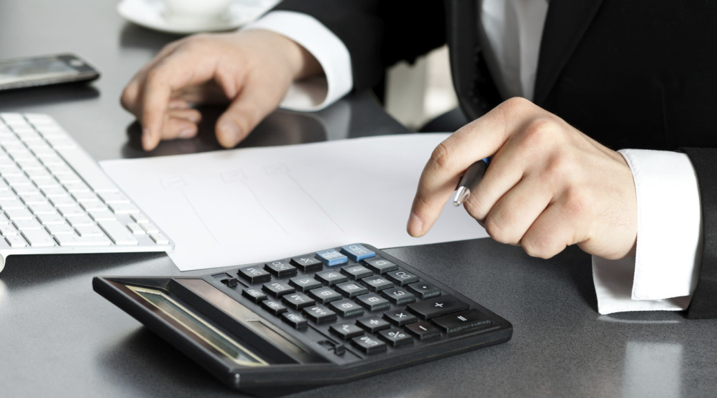 how to leave your accountant